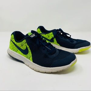 Nike Flex Experience RN5 Youth Sneakers